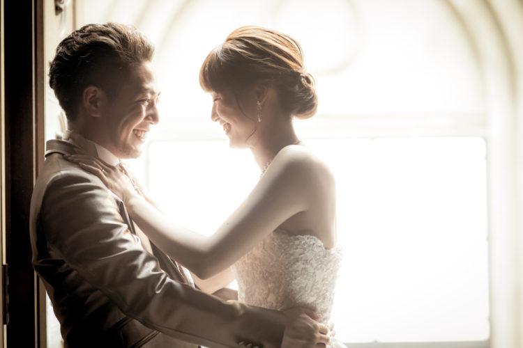 """""""今、結婚式する意味って?""""今だからこそ、おすすめする結婚式の形をご紹介します★"""